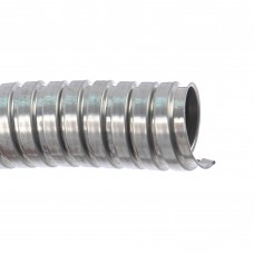 Copex metalic, otel galvanizat, flexibil, 11 mm, Elmax,