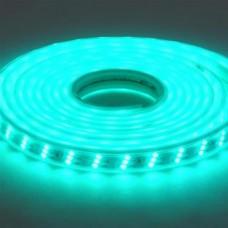 electrice ialomita - banda led ganj, 7w/m, 7lm/led, ip65 - horoz electric - ganj