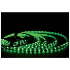 electrice ialomita - banda led volga/rgb, 9,5 w/m, 12 lm/led, ip65, un rand. - horoz electric - volga/rgb