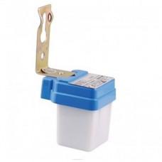 electrice ialomita - senzor miscare ,pentru controlul luminii, flash, 1000w, 220 v, ip44 - horoz electric - flash