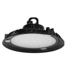 electrice ialomita - lampa led industriala gordion-50, 50w, 6400k, ip65 - horoz electric - gordion-50