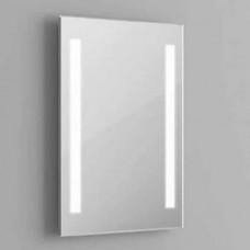 Oglinda, cu lumina led,17 W, 220 V, 600 lm, IP44.