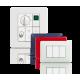 Electrice Ialomita - Aparataj modular